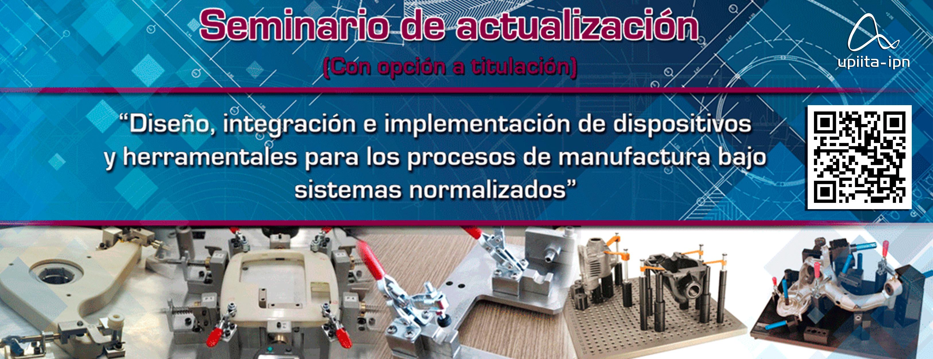 Inicio - Unidad Profesional Interdisciplinaria en Ingeniería y ...